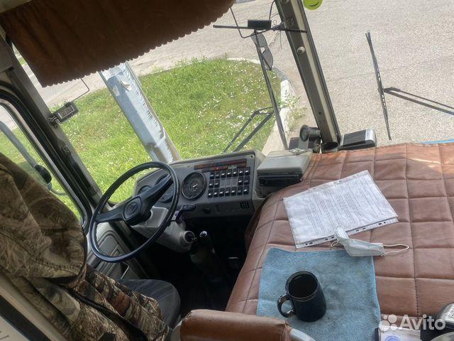 Продам Автобусы марки паз 4234-05 89617230642 купить 5