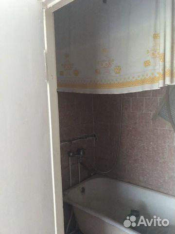 2-к квартира, 49 м², 2/5 эт. 89617237429 купить 5