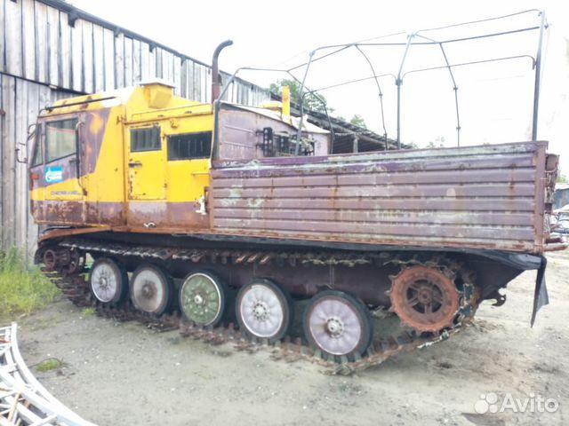 Транспортер гусеничный тм купить фольксваген транспортер т4 в казахстане