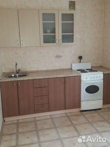 Кухонный гарнитур, кухня б/у