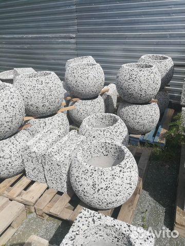 Купить вазон для цветов из бетона новосибирск купить коронка по бетону для подрозетников купить