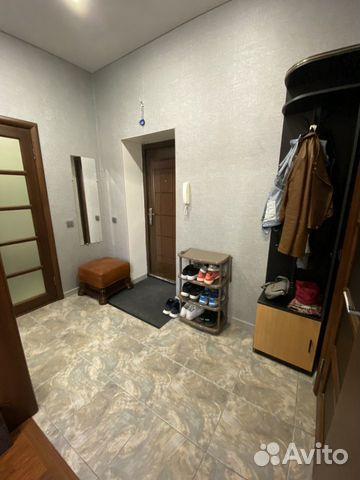 1-к квартира, 46 м², 6/6 эт.  89068741601 купить 10