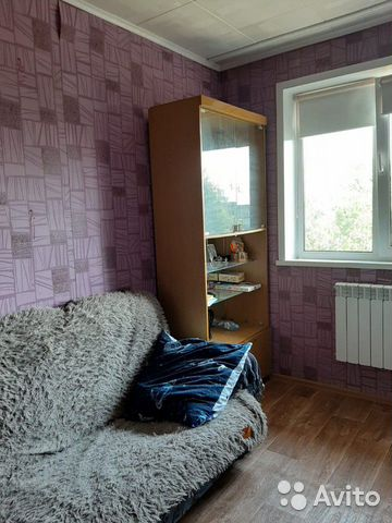 Комната 11 м² в 3-к, 5/5 эт. 89132461915 купить 6