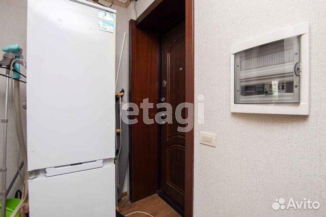 2-к квартира, 42 м², 5/5 эт. 89026168836 купить 6