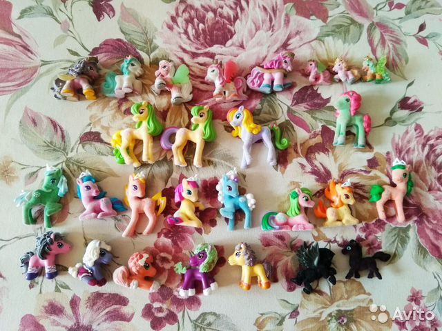 Наборы бархатных животных, коняшки, собачки, кошеч  89138951078 купить 5
