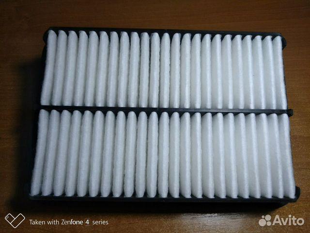 Фильтр воздушный Hyundai Santa FE  89649892108 купить 2