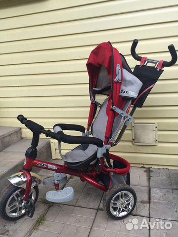 Велосипед  89536766137 купить 2