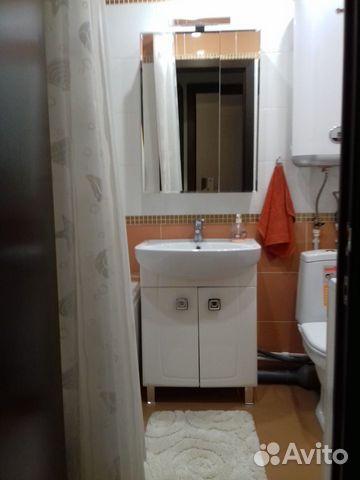 2-к квартира, 46 м², 4/5 эт.  купить 6