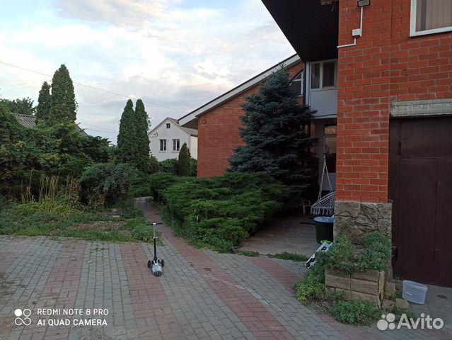 Дом 300 м² на участке 20 сот.  89526060239 купить 3