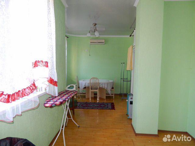 3-к квартира, 75 м², 1/4 эт.  89343417784 купить 10