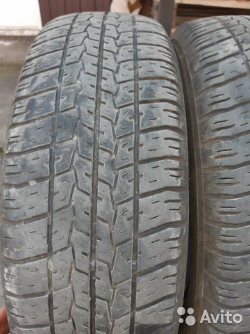 Летние шины кама  89235810712 купить 3