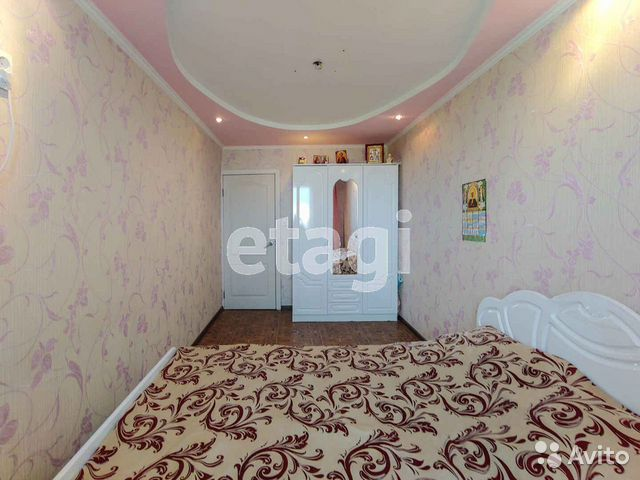 2-к квартира, 48 м², 11/12 эт.  89504894759 купить 9