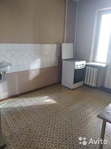 2-к квартира, 51 м², 5/9 эт.  89626181341 купить 3