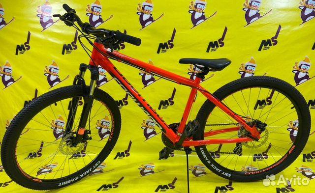 Велосипед Forward apache 27.5 2.0  89233159000 купить 3