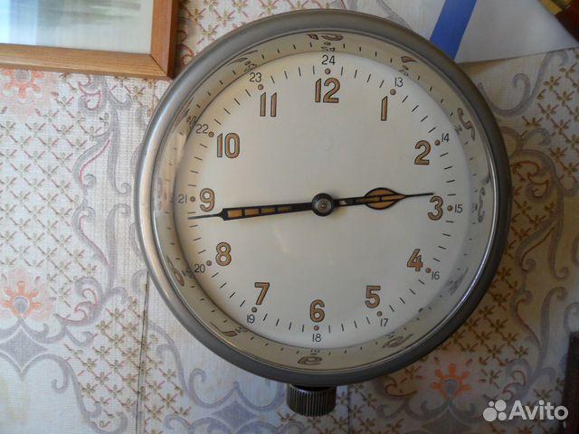 Часы морские каютные  89034626446 купить 2