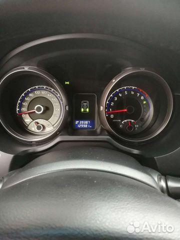 Mitsubishi Pajero, 2007  89627833935 купить 10