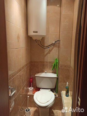 1-к квартира, 49 м², 5/10 эт.  89627810998 купить 5
