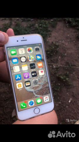 iPhone 6S  89042430992 buy 3