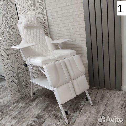 Педикюрное кресло  89655521227 купить 1