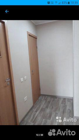 2-к квартира, 49 м², 4/9 эт.  89066091251 купить 7