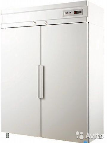Морозильный шкаф полэйр polair  89851186043 купить 1