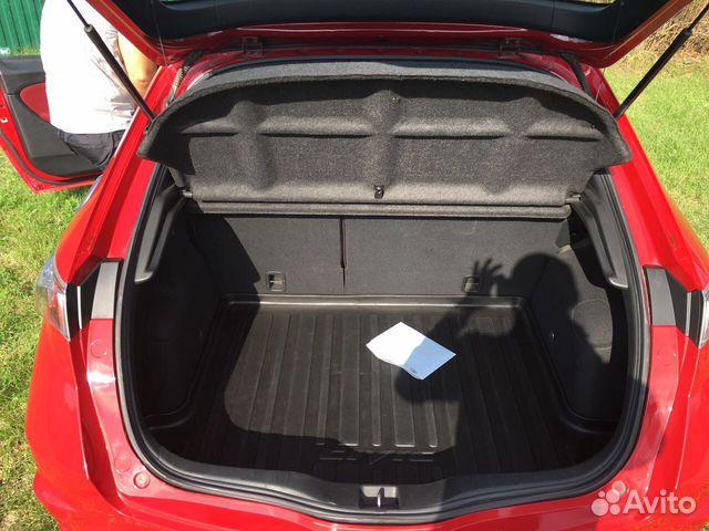 Honda Civic, 2008  89054672060 купить 5