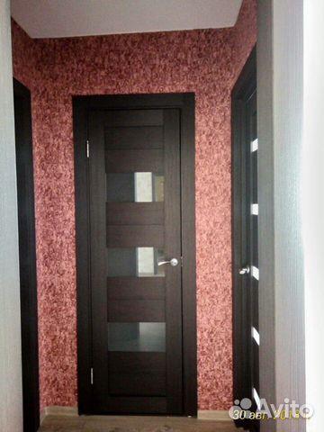 3-к квартира, 65 м², 4/9 эт.  89131801254 купить 3