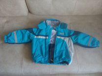 Куртка Lassie 98р