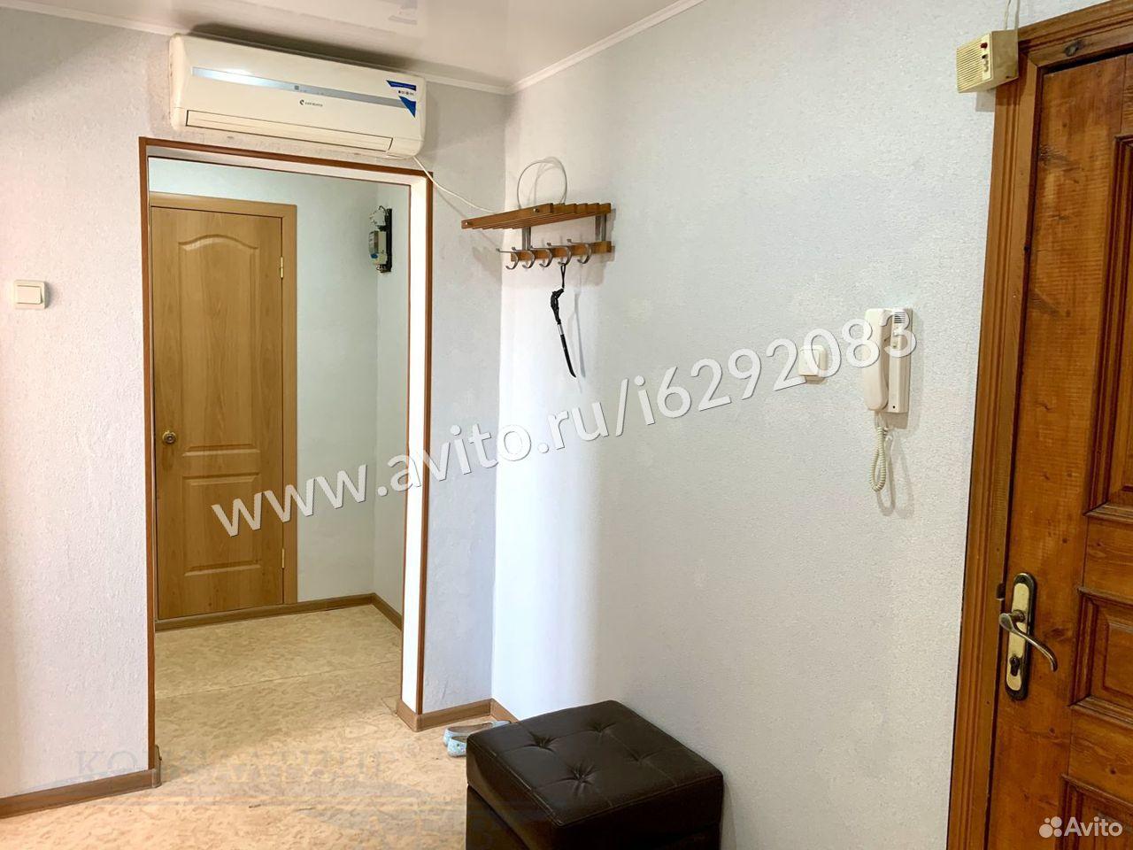 2-к квартира, 52 м², 3/9 эт.  88512419191 купить 4