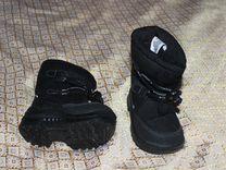 e181bca2 Сапоги, ботинки - купить обувь для мальчиков в интернете - в ...