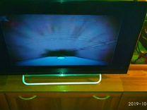 Телевизор Sony KDL-40W605B