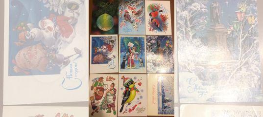 Сказка маша, открытки 80-х годов сколько стоят