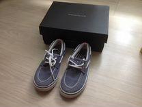 Кроссовки adidas, мокасины