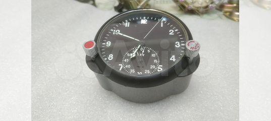 61чп продам часы северо-восточный округ часовой ломбард