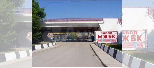 Купить бетон в батайске с доставкой пушкино купить бетон с доставкой