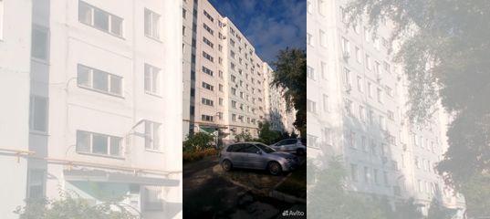 3-к квартира, 63 м², 5/9 эт.