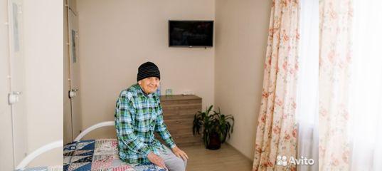 Боровск дом престарелых дом для престарелых в костромской обл