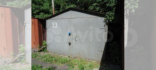 Купить гараж в гск 42 курск куплю гараж в астане молодежный