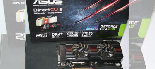 Видеокарты PCI-E; AGP (GeForce, Radeon)
