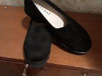 Ботиночки tuffoni — Одежда, обувь, аксессуары в Москве