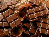 Шоколад, шоколадные пасты
