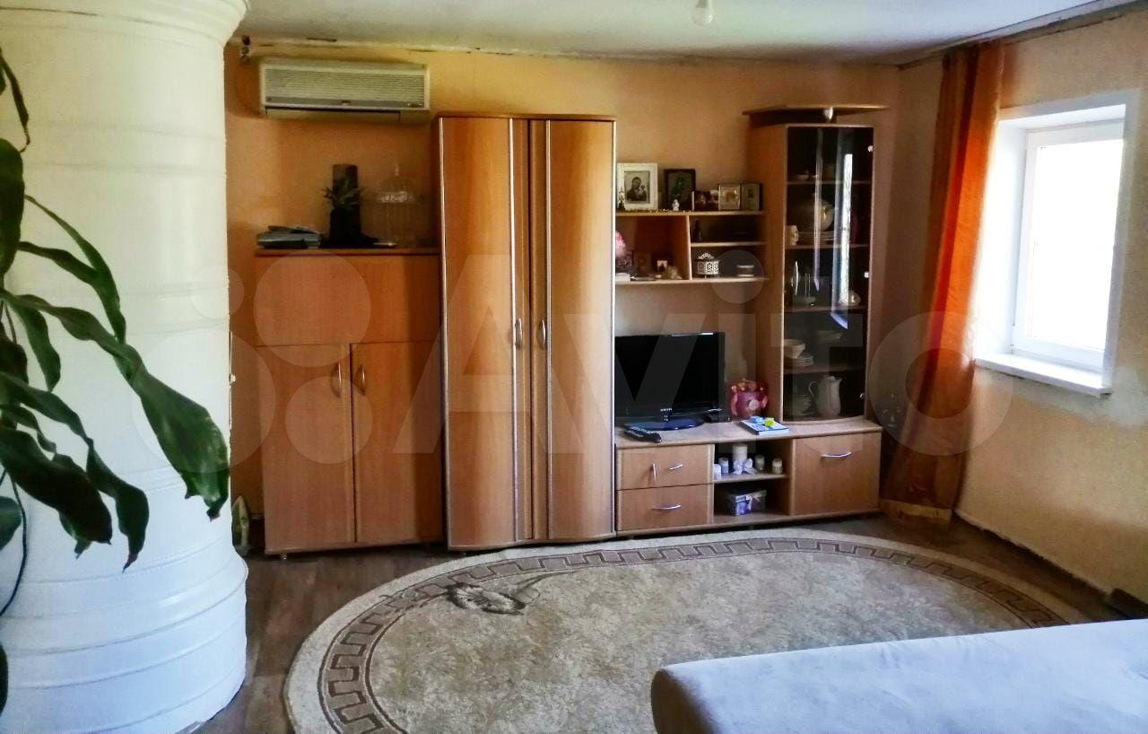Дом 49 м² на участке 12 сот.  89678345894 купить 7