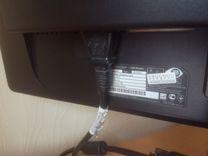 """Монитор Benq GW2255 21,5"""""""