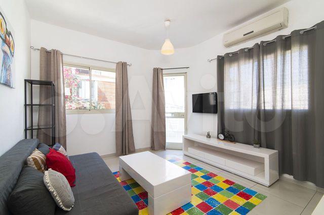 Авито недвижимость в израиле недвижимость за рубежом ищу
