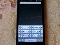 iPhone 5, ios 6, не джейлбрейк