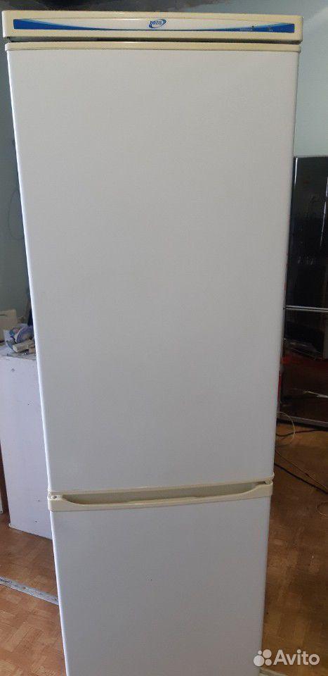Холодильник Pozis  89248908812 купить 1