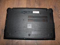 В разборе Acer e5-532
