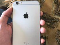 Продаю iPhone 6s Plus