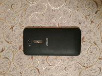 Продаю телефон Asus ZenFone go zb550kl