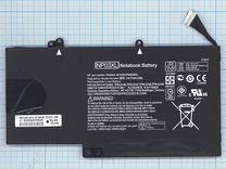 Аккумулятор NP03XL для HP Pavilion 13 x360 11.4V 4